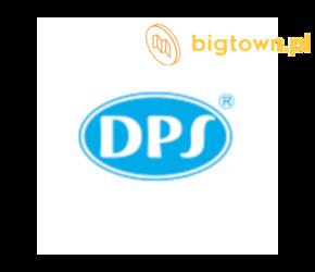 Lekki i odporny sufit napinany - Grupa DPS