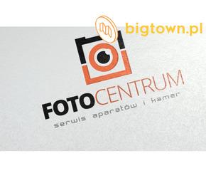 Naprawa aparatów kompaktowych NIKON CANON LUMIX PENTAX OLYMPUS Katowice Śląsk