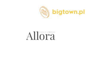 Akcesoria odzieżowe - Allora