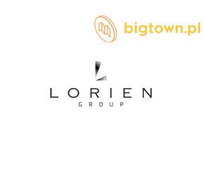 Meble ze stali nierdzewnej - Lorien Group