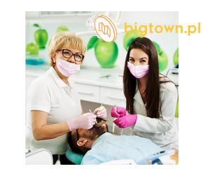 Asystentka stomatologiczna - nabór na nowy semestr!