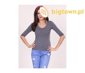 Modne i stylowe bluzki damskie | sklep online Yups.pl