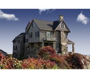 Dom- kupię udziały