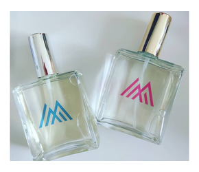 Odpowiedniki perfum oryginalnych - perfumy lane Madeleine