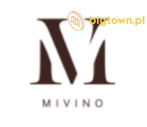 Hurtownia win - MIVINO