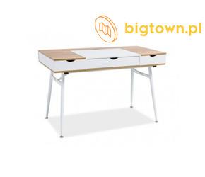 TANIE biurka komputerowe
