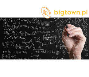 Best Physics Assignment Help Services | Our Live Support Team  is Available 24*7