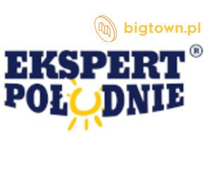 Sklep.ekspertpoludnie.pl