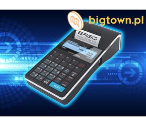 Informacje o urządzeniach fiskalnych