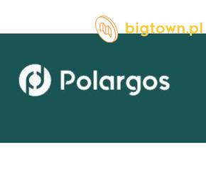 Polargos - nowoczesne ogrodzenia, bramy automatyczne